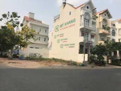 Vay ngân hàng thiếu tiền trả bán 250m2 đất Mặt Tiền đường Phan Văn Trị, giá chỉ 1,4 tỷ.