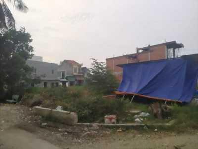 Chính chủ cần bán 1 đất đường Nguyễn Văn Công, Gò Vấp. SHR giá 2.3 tỷ (có thể bớt 1 chút)