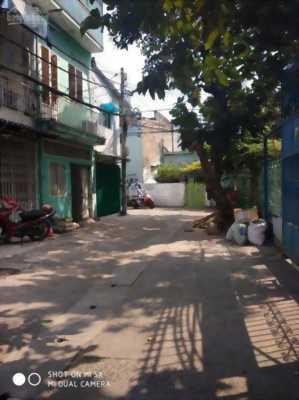 Thanh Lý 10 Lô Đất Nền Vị Trí MT Đường Nguyễn Văn Công, Quận Gò Vấp.