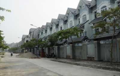 Mình cần nhượng lại 2 lô đất khu đô thị Lê Trọng Tấn, Hà Đông