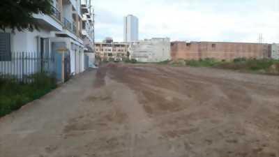 Mình cần nhượng lô đất chính chủ 30m2 ở Phú Lương, Hà Đông