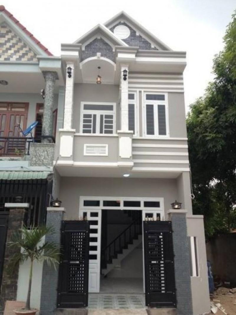 Chính chủ bán gấp A2.3 diện tích 75m2 ở Hà Nội