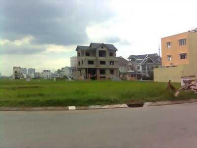 Bán Nhà Ngõ Hòa Bình 7, Diện Tích 42m2, giá 2.5 tỷ