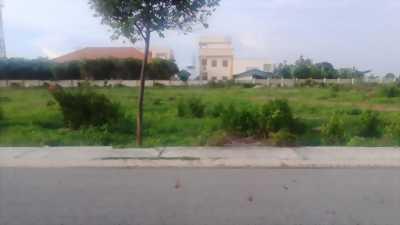 Bán đất đường Tố Hữu,F325,Vũ Trọng Phụng,Hoàng Sâm