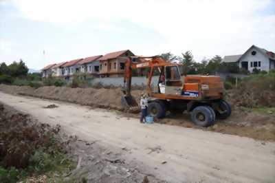 Nhà đẹp Định Công Thượng, quá rẻ, 38m2, 2,65 tỷ