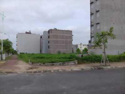Bán đất nền dự án Ngã tư Quán Mau, Lạch Tray