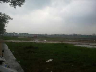 Bán 02 lô liền kề ở ngã Tư Nguyễn Sinh Sắc - Hoàng Thị Loan