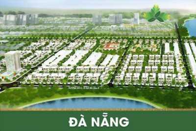 Bán đất trung tâm quận liên chiểu đà nẵng
