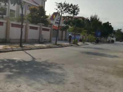Bán đất Kdc An Khánh (Thới Nhựt 2) - DT 80m2