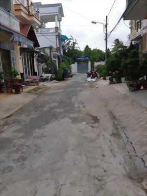 Đất khu dân cư 351 sát bên trường Lương Thế Vinh, Cần thơ