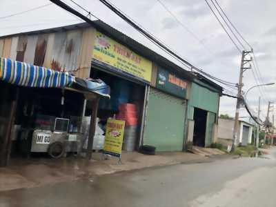 Bán đất ở khu vực 15 ngay bến xe buýt Ô Môn