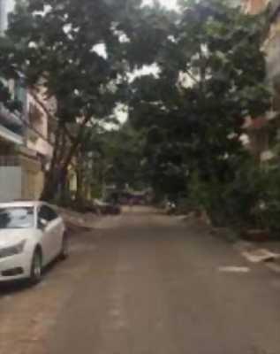 Trả nợ ngân hàng thanh lý gấp đất Nguyễn Minh Hoàng