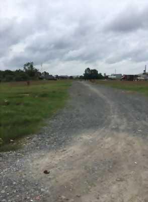 Đất cực hot Vĩnh Lộc A, Bình Chánh, thổ cư 100%