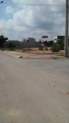 Đất nền cc 250 Tân Sơn nhì đường 12m XDTD SHR
