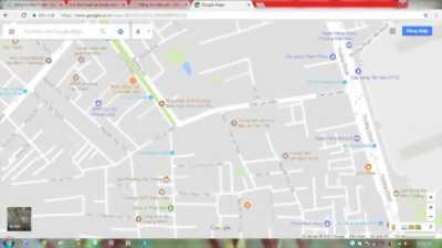 Bán đất 4x15 đường Chế Lan Viên, P. Tây Thạnh, Q. Tân Phú