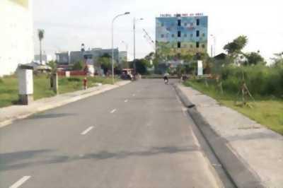 Đất nền đường Lê Liễu quận Tân Phú