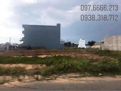 Thông báo Agribank thanh lý 15 lô góc và 30 đất nền đối diện siêu thị