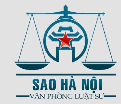 Tư vấn pháp luật và cung cấp dịch vụ pháp lý