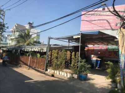 Bán Đất Mặt Tiền Đường 8 Linh Xuân Thủ Đức khu trung tâm sầm uất gần BigC Dĩ An