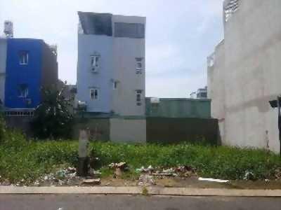 Ngân hàng thanh lý lô đất mặt tiền đường đặng văn bi, phường Trường Thọ, SHR, XDTD
