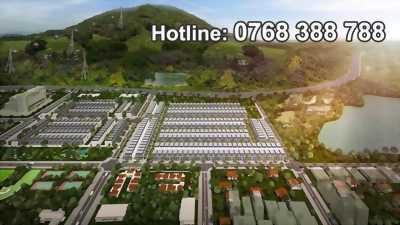Đất nền giá rẻ tại Bà rịa - CHỉ 7 triệu/m2 - Đầu tư sinh lời cao - Vị trí tiềm năng