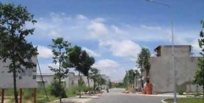Chính chủ cần bán đất gần trung tâm Hành Chính tỉnh Bà Rịa