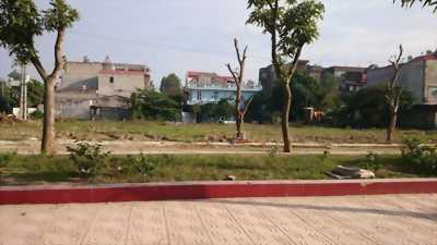 Dự án Dream Town Bắc Giang mở bán đợt cuối