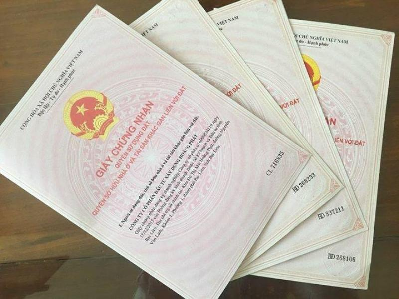 Bán nền thổ cư liền kề bệnh viện đa khoa Bạc Liêu Sài Gòn