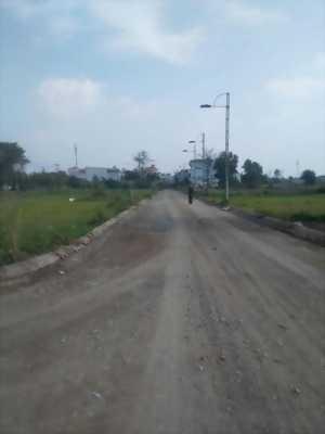 Nhà Đất Kim Oanh: Nhận đặt chỗ vị trí ưu tiên dự án Bửu Hòa, Biên Hòa