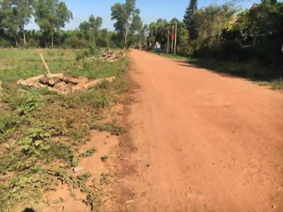 Bán Đất Tam Phước Liền Kề KCN Giang Điền