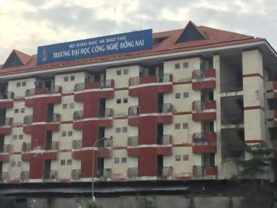 Bán đất khu dân cư phú gia 2 ,VIP, Trảng Dài, Biên Hòa, Đồng Nai