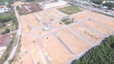 Cơ hội sở hữu mảnh đất vàng tại Biên Hòa – Đồng Nai