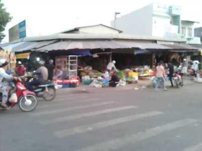Bán đất Đồng Nai giá gốc giá 365tr sổ đỏ thổ cư, ngay chợ