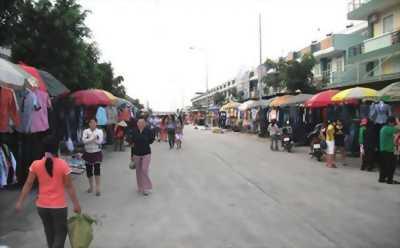Bán Đất Mặt Tiền Ven Sông Đồng Nai giá rẻ chỉ 550tr/150m2
