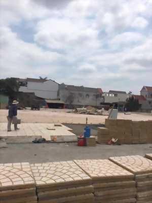 Đất nền Hòa Bình Town giá rẻ tại thành phố Biên Hòa