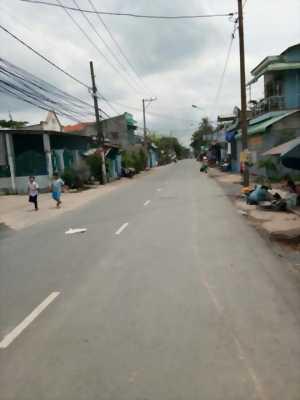 Đất Biên Hòa Gần Khu Dân Cư Đối Diện Cty Pou chen Chỉ 750tr