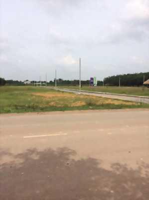 Đất nền đường cao tốc Bắc Sơn 60m Biên Hoà