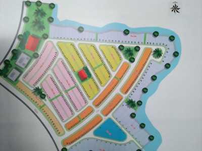 Bán lô đất tại Biên Hòa tiện đầu tư sinh lời