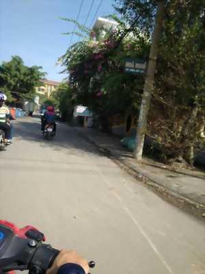 Bán đất ngay Trung Tâm Tp Biên Hòa