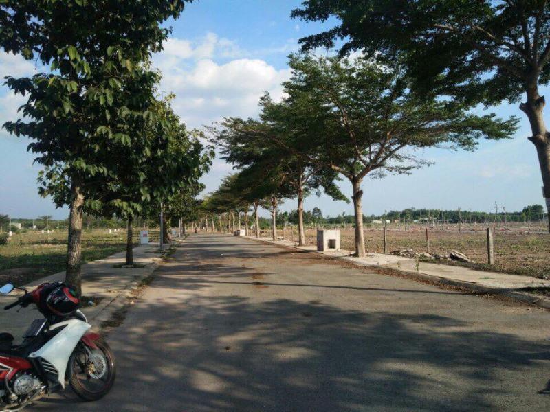 Biên Hòa Golden Town Khu đô thị thương mại