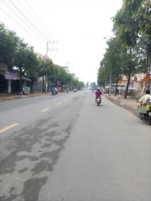 Bán đất gần cổng Văn Miếu Trấn Biên, Bửu Long, Biên Hòa