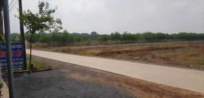 Đầu Tư đất giá  rẻ Ở Tam Phước Biên Hòa chỉ 350tr/1lo LH: 0966.785.235 A.Tuấn