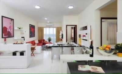 Đầu tư căn hộ giá rè chênh lêch thấp TOPAZ TWINS Biên Hòa chỉ 1ty2 1PN