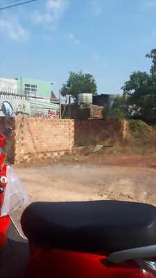 Bán Đất  Phường tân phong Khu phố 10 ,Thành phố biên Hòa, Tỉnh Đồng Nai ,