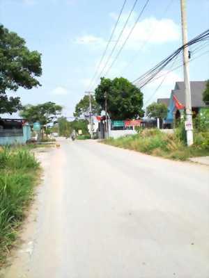Cần tiền bán gấp lô đất 250m2 tại Trảng Đài-Đồng Nai