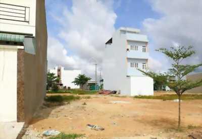 Thông báo Hỗ trợ ngân hàng phát mãi 19 nền đất 6 lô góc và 4 căn nhà Bình Tân - SHR