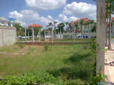 Bán đất đường Trần Hưng Đạo