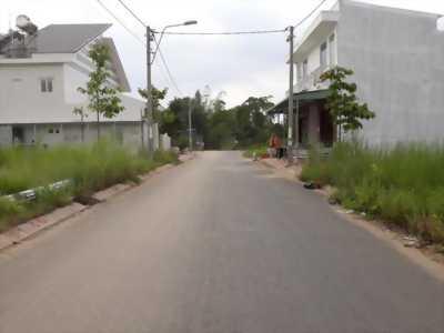Bán đất nền dự án Ocen Park Vân Đồn, giá chỉ 2 tỷ/ căn