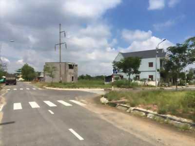 Cần bán đất nền dự án Cao Xanh Hà Khánh B