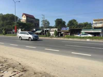 Đất nền biệt thự đồi thủy sản Quảng Ninh, giá chỉ 13tr/m2